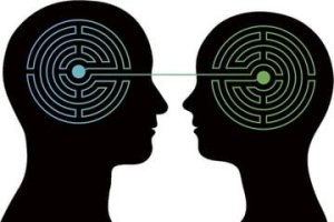 empathy-brains-130911