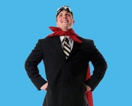 8 comportamientos de un gerente de ventas eficaz