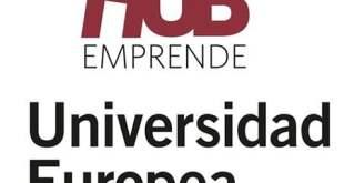 hub_emprende-3