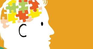 neurociencia-640