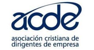 Acde-logo-San-Pablo