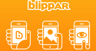 blippar_orange