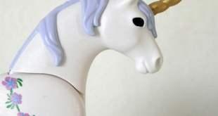 unicorn-245642_640-640x290