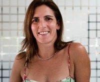Ana_Hornstein