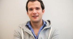 CEO-Patrick-Andrä
