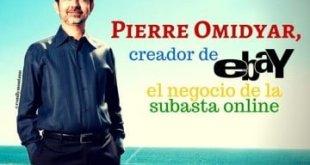 Pierre_Omydar