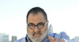Jorge-Lanata-argentino-inteligente-Trece_CLAIMA20160428_0034_28