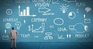 asesorias-cursos-y-soluciones-para-negocios