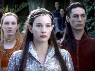 Steve Blank: Cuando los elfos dejaron la Tierra Media, una lección para startups