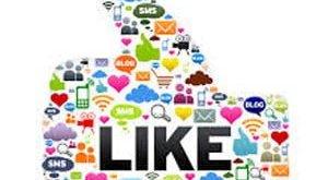 social-media-marcas
