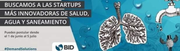 BID_DemandSolutions_agua