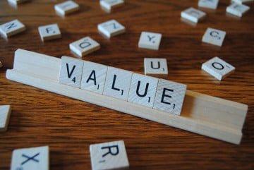 Propuesta de valor, éxito en el emprendimiento