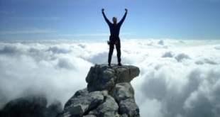 alcanzar-el-exito-y-desarrollo-personal
