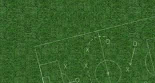 estrategia futbol