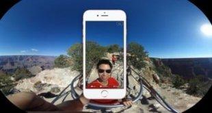 facebook-360-2-1280x631