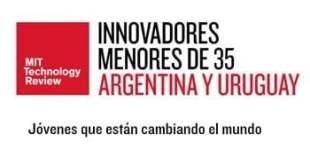 innovadores-menores-de-351