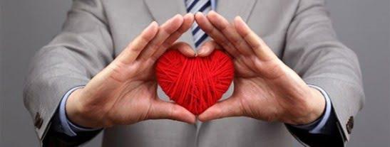 COLOMBO: 3 casos de personas que transformaron su pasión en un negocio