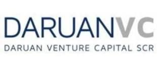 ondo de inversión para startups con tecnologías verdes