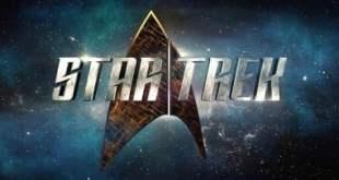 Todo Star Trek en Netflix