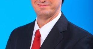 Walter Barisone. nuevo gerente en Rapipago