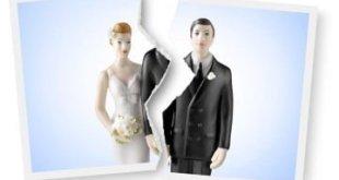 Como lograr que tu negocio sobreviva a tu divorcio
