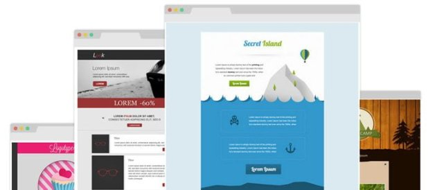 hacer-email-marketing-templates