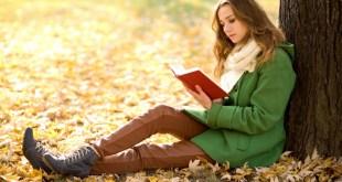 5 Libros recomendados para emprendedores