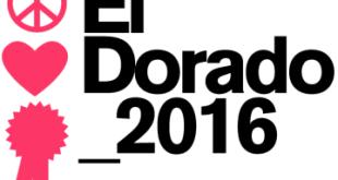 logo2016