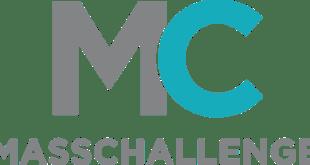 Mass Challenge promueve la cooperación entre startups y corporaciones