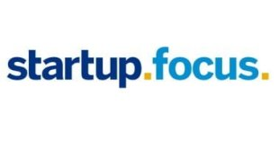 SAP Startup Focus Program