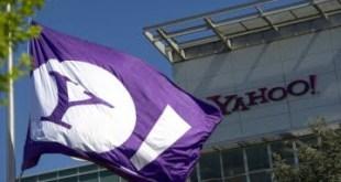Tras meses de negociaciones, el grupo estadounidense de telecomunicaciones Verizon llegó a un acuerdo para comprar Yahoo! por unos u$s 4.830 millones