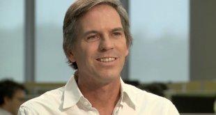 Alec Oxenford, emprendedor serial