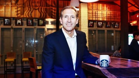 3049372-poster-p-1-howard-schultz-for-president-starbucks-ceo-says-no