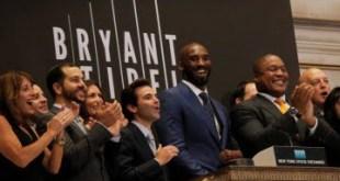 lanzan el fondo de venture capital Bryant Stibel