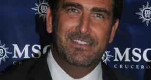 Javier_Massignani