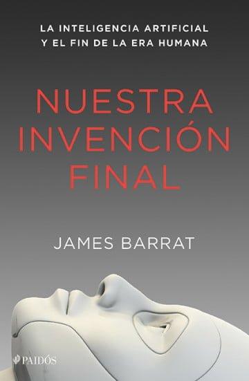 Nuestra-invención-final-portada