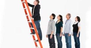 5 maneras de liderar con el ejemplo personal en la empresa