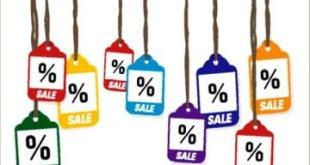 Los precios en el retail