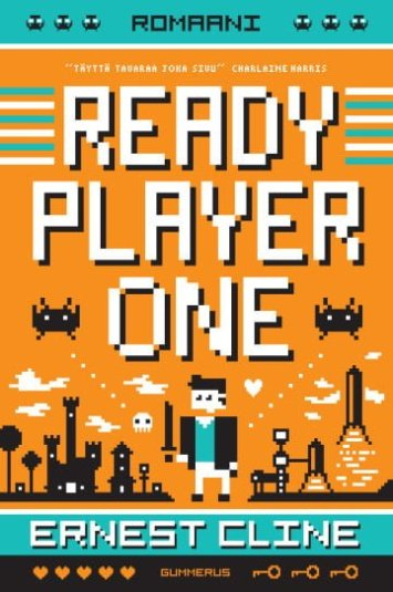 Ready-Player-oNE-LIBRO-Ted