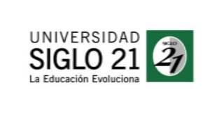 Univ. Siglo 21