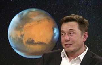 Las mejores frases de Elon Musk para emprender