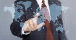 Como internacionalizar tu startup