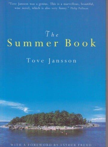 libro-ted-recomendado-para-verano