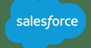 Salesforce abre centro de desarrollo en Chile
