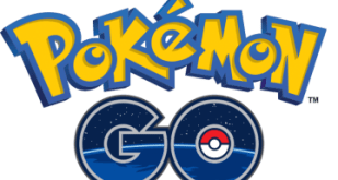 Pokémon Go aplicado a tu marca