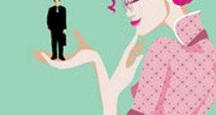 El emprendedor no debe subetismar ni sobreestimar a nadie