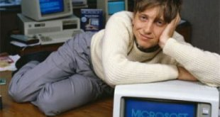 young-bill-gates-001