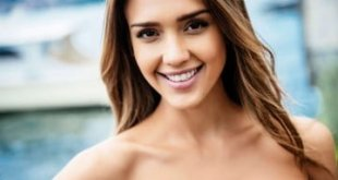 Jessica Alba, jurado en The Planet of Apps