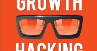 Marketing Digital: Los 10 perfiles profesionales más requeridos