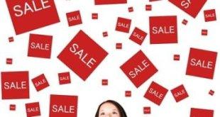 Mejorar las ventas con mailiings
